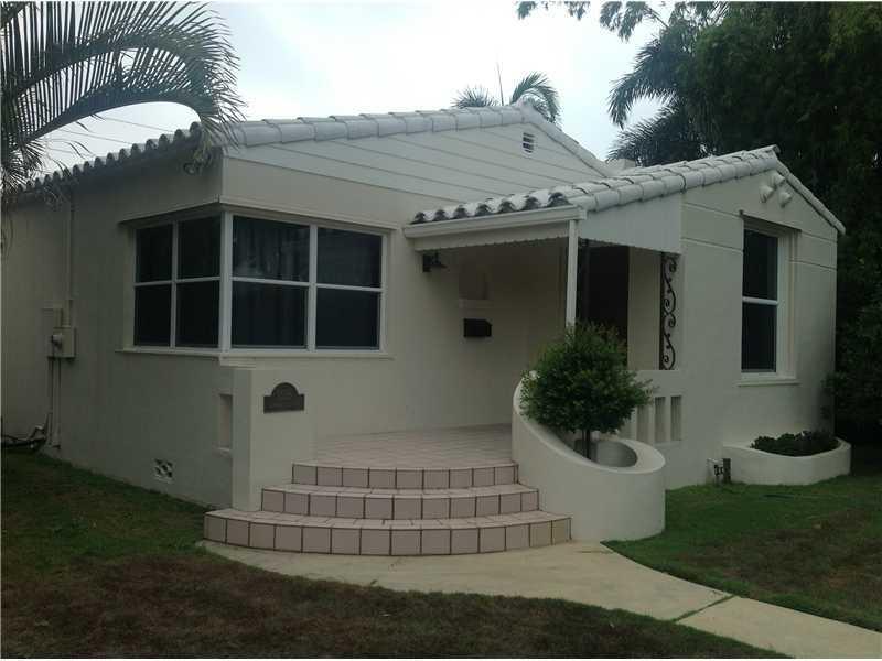 Real Estate for Sale, ListingId: 31105872, Hollywood,FL33020
