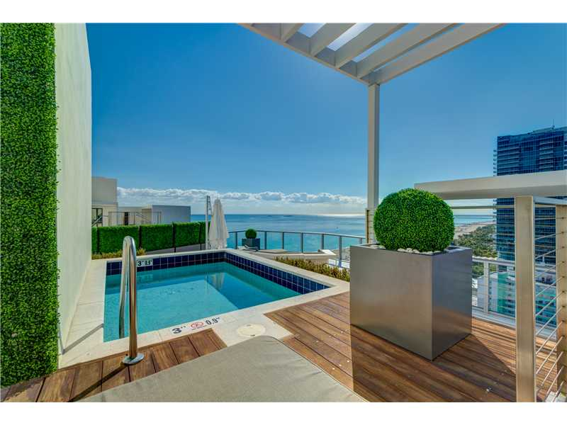 Real Estate for Sale, ListingId: 31105829, Miami Beach,FL33139