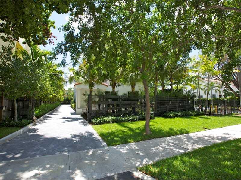 Rental Homes for Rent, ListingId:31105764, location: 1843 JEFFERSON AV Miami Beach 33139