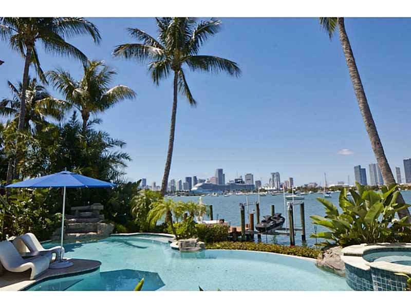 Real Estate for Sale, ListingId: 31113516, Miami Beach,FL33139