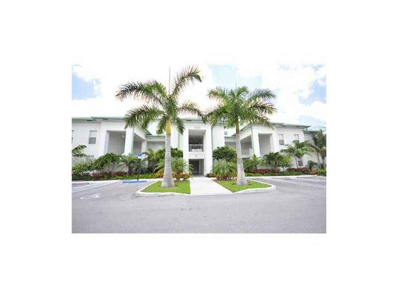 Real Estate for Sale, ListingId: 32133842, Doral,FL33178