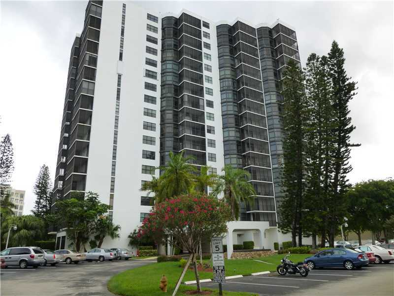 Rental Homes for Rent, ListingId:32145324, location: Aventura 33180
