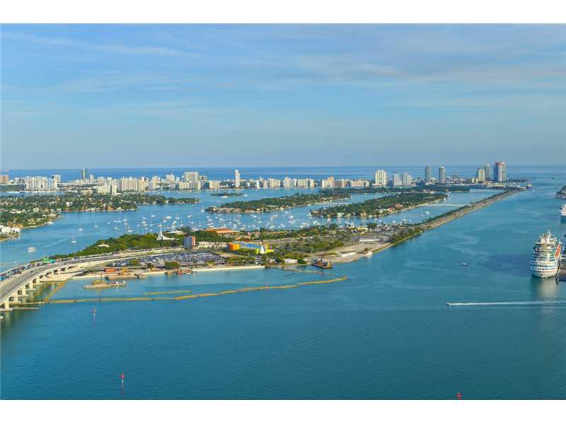Real Estate for Sale, ListingId: 31137902, Miami,FL33132