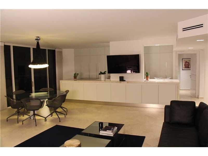 Real Estate for Sale, ListingId: 31128689, Sunny Isles Beach,FL33160