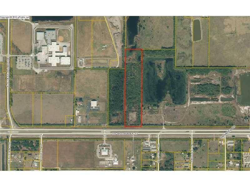 Real Estate for Sale, ListingId: 31138104, Moore Haven,FL33471