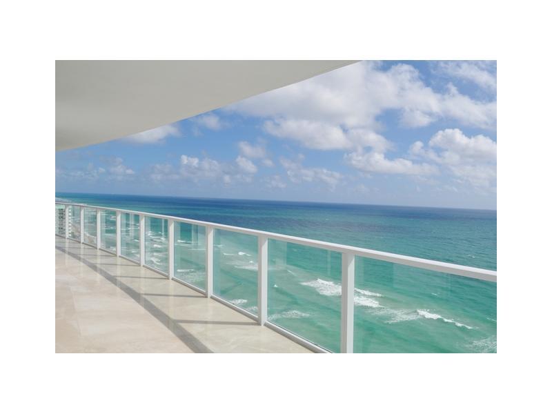 Real Estate for Sale, ListingId: 31137976, Hollywood,FL33019