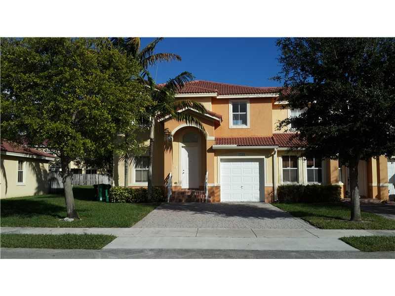 Rental Homes for Rent, ListingId:31137711, location: 27501 SW 138 AV Homestead 33032