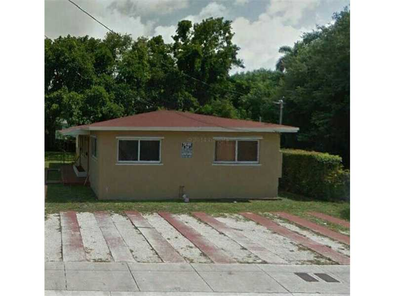 60 NW 42nd St, Miami, FL 33127