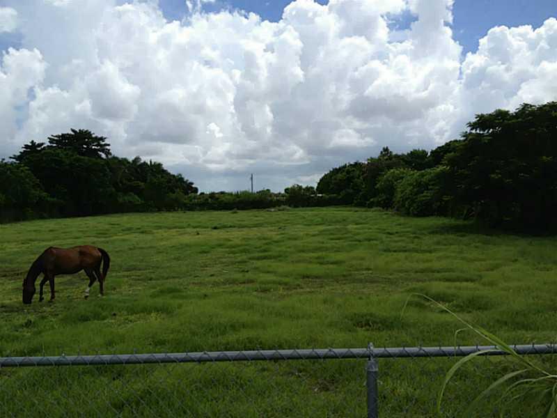 20400 Sw 198th St, Miami, FL 33187