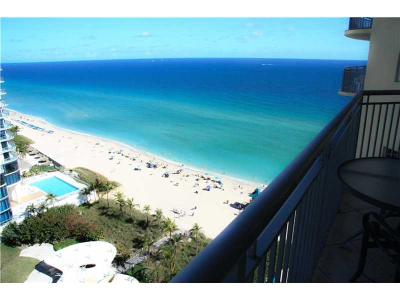 17375 Collins Ave # 1807, Sunny Isles Beach, FL 33160