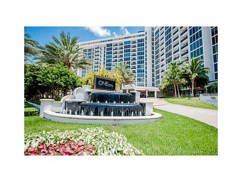 10275 Collins Ave # 704, Bal Harbour, FL 33154