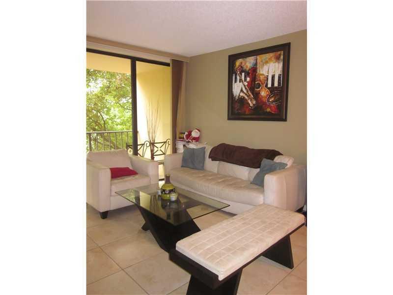 1470 Ne 123rd St, North Miami, FL 33161