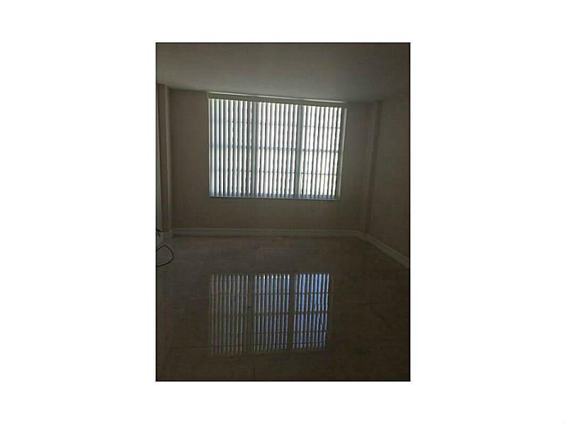 Real Estate for Sale, ListingId: 32144982, Miami Beach,FL33140