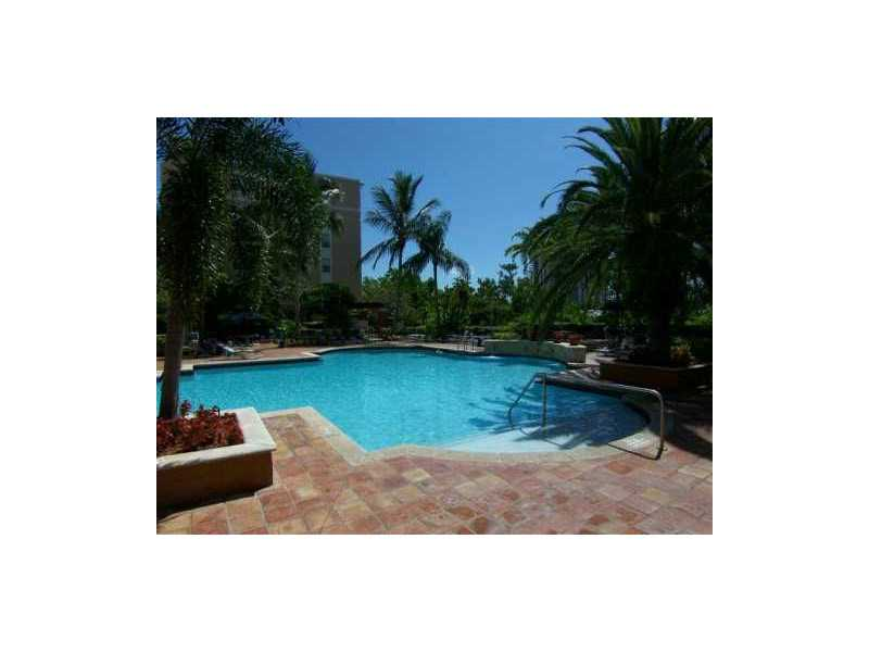 Rental Homes for Rent, ListingId:31166364, location: 19601 East COUNTRY CLUB DR Aventura 33180