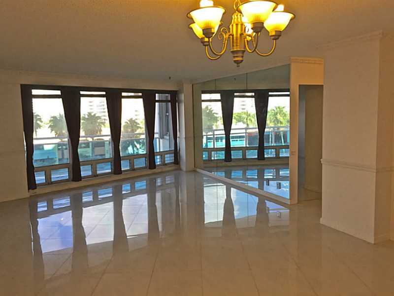 3430 Galt Ocean Dr # 412, Fort Lauderdale, FL 33308