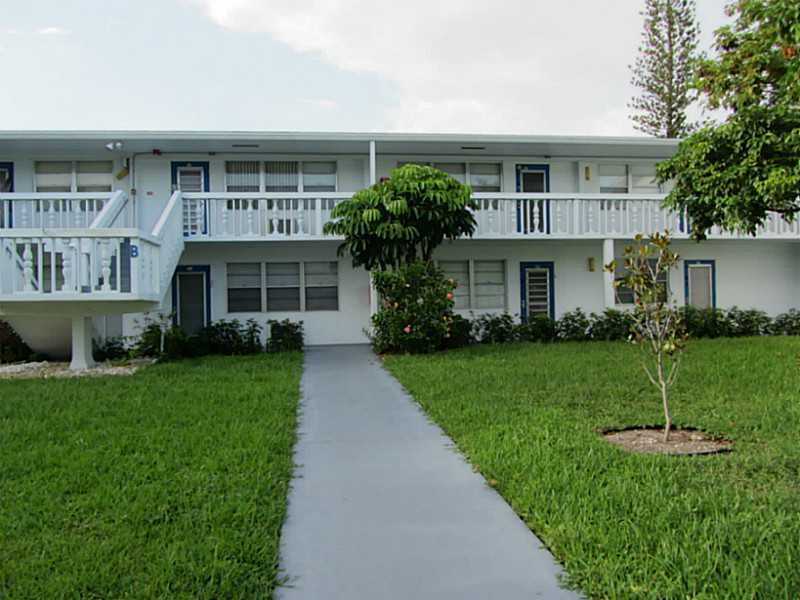 42 Prescott # B, Deerfield Beach, FL 33442