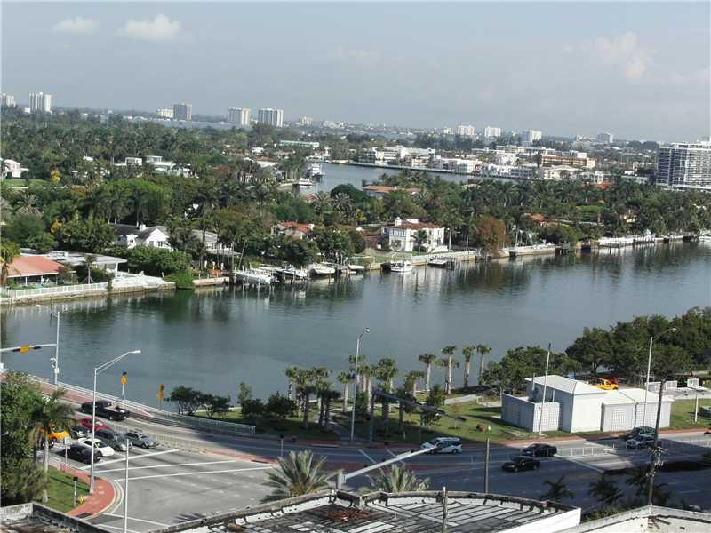 Real Estate for Sale, ListingId: 31172332, Miami Beach,FL33140
