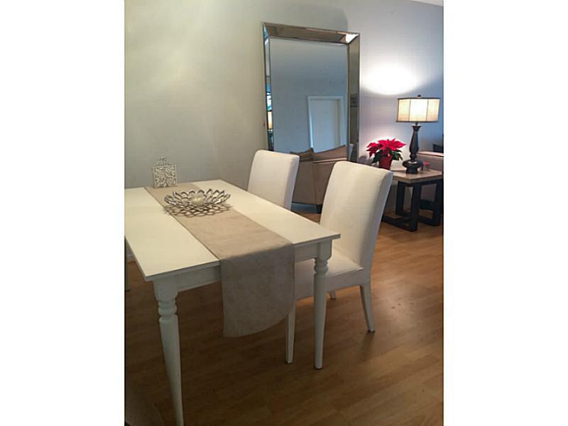 Rental Homes for Rent, ListingId:31172277, location: 113 LAKE EMERALD DR Oakland Park 33309