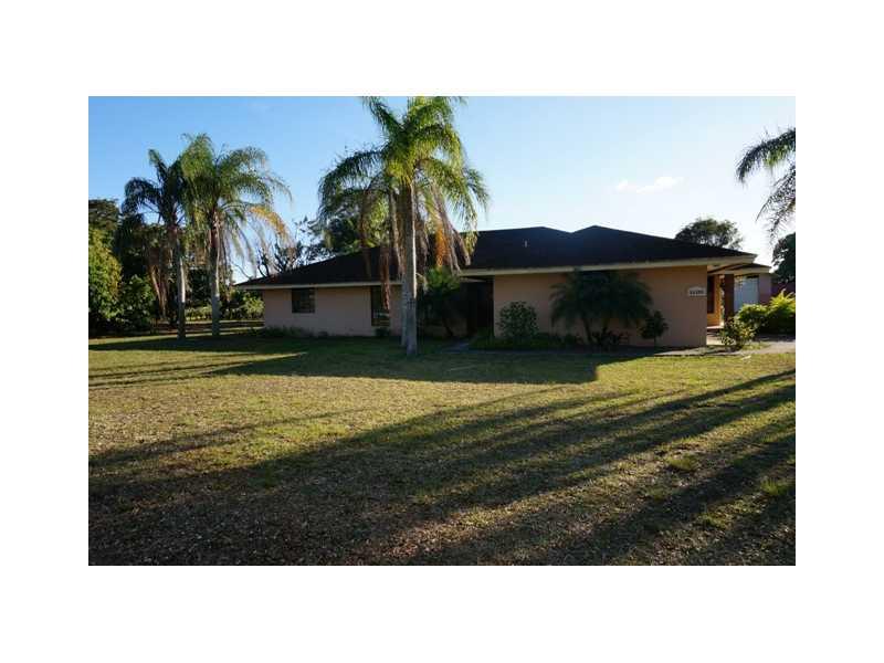 16300 Aladdin # BL, Miami, FL 33187