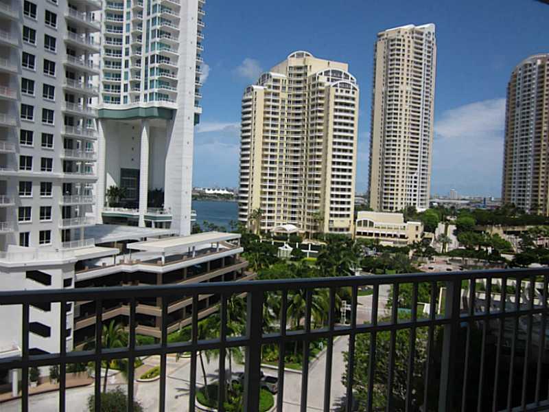 Real Estate for Sale, ListingId: 34317964, Miami,FL33131