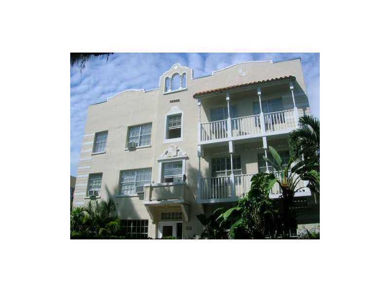 842 Meridian Ave # 1d, Miami Beach, FL 33139