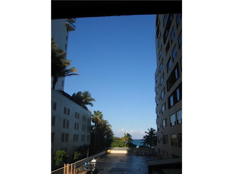 Real Estate for Sale, ListingId: 31255772, Miami Beach,FL33140