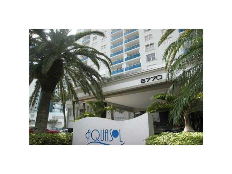 Real Estate for Sale, ListingId: 31226094, Miami Beach,FL33141