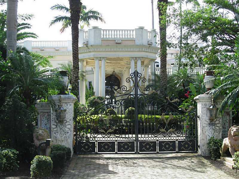 Real Estate for Sale, ListingId: 33271232, Miami Beach,FL33139