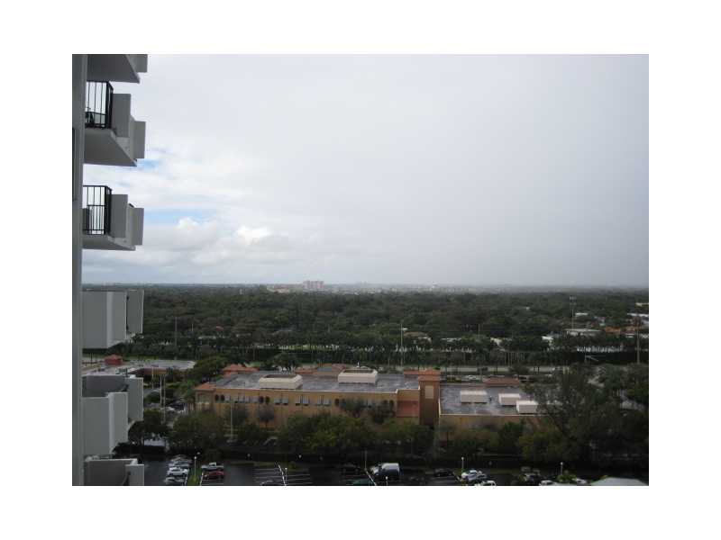 Rental Homes for Rent, ListingId:31256546, location: 2750 NE 183 ST Aventura 33160