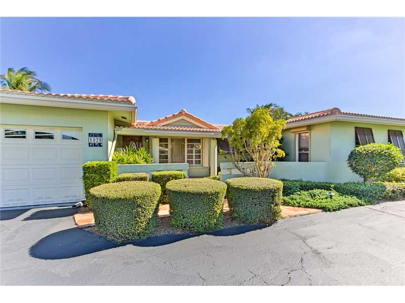 Real Estate for Sale, ListingId: 31256457, Deerfield Beach,FL33441