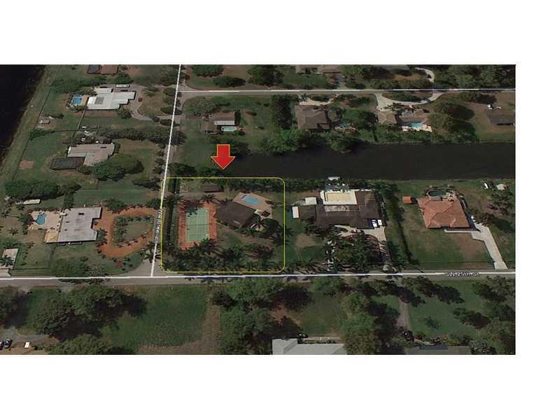 Real Estate for Sale, ListingId: 36194439, Davie,FL33324