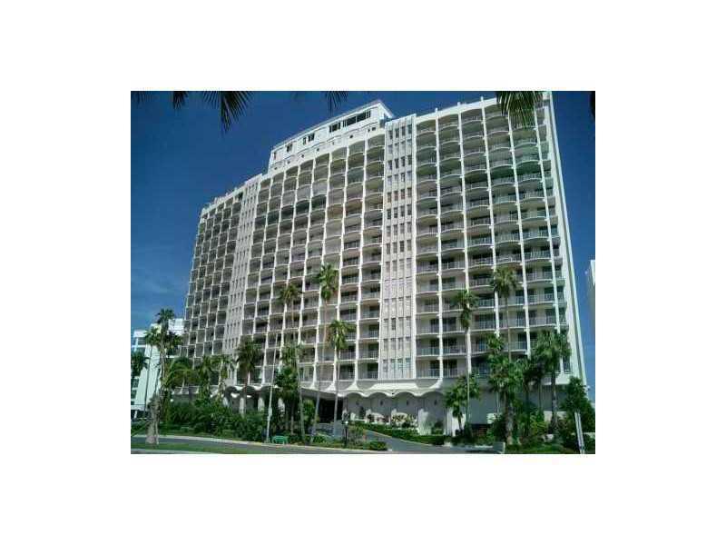 Real Estate for Sale, ListingId: 31256395, Miami Beach,FL33140