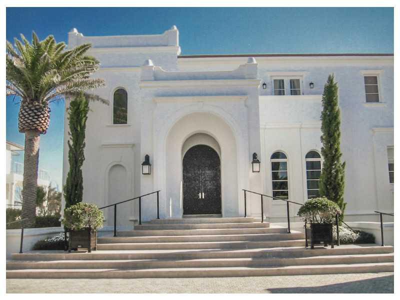 Real Estate for Sale, ListingId: 31284758, Golden Beach,FL33160