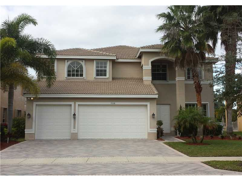 Real Estate for Sale, ListingId: 32145319, Miramar,FL33029