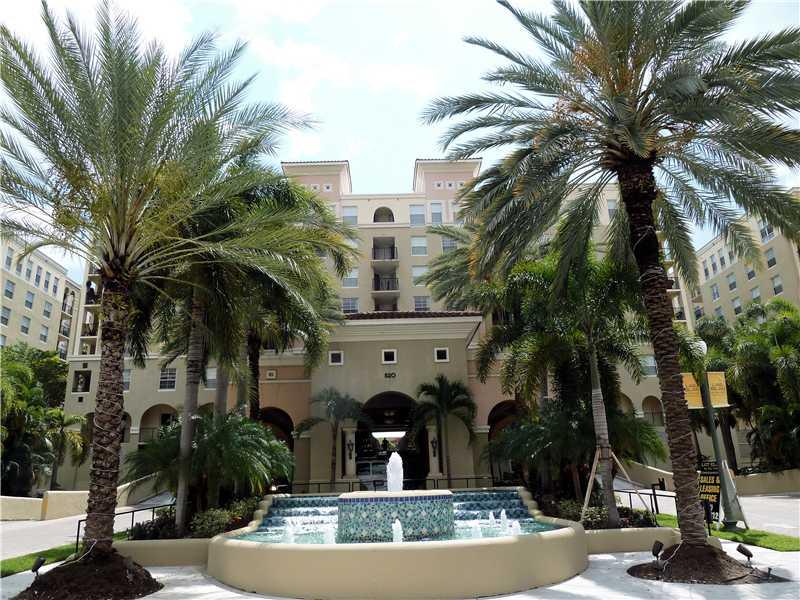 Rental Homes for Rent, ListingId:31256321, location: 520 SE 5TH AV Ft Lauderdale 33301