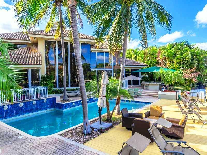 Real Estate for Sale, ListingId: 32247773, Ft Lauderdale,FL33308