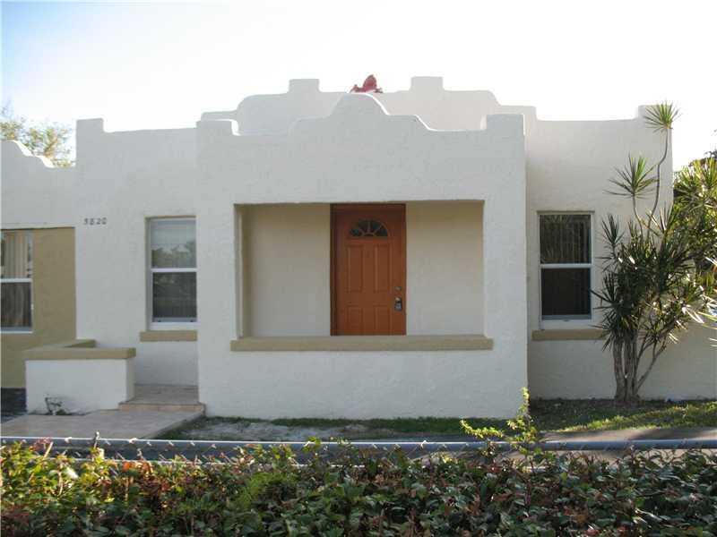 Real Estate for Sale, ListingId: 31255865, Hollywood,FL33021