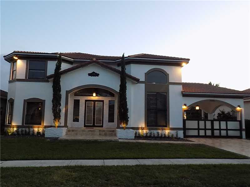 Real Estate for Sale, ListingId: 31256667, Miramar,FL33029
