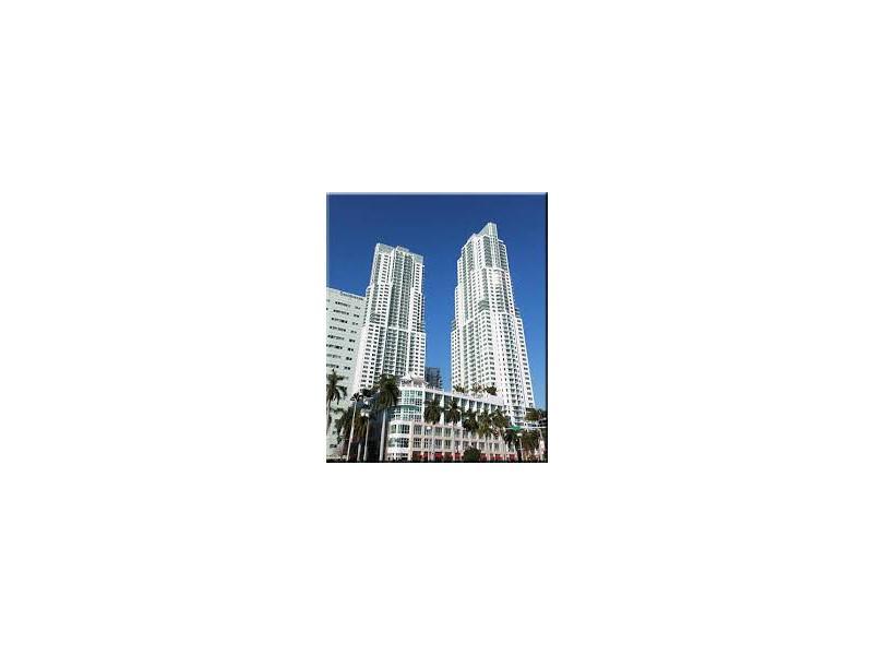 Real Estate for Sale, ListingId: 31284931, Miami,FL33132