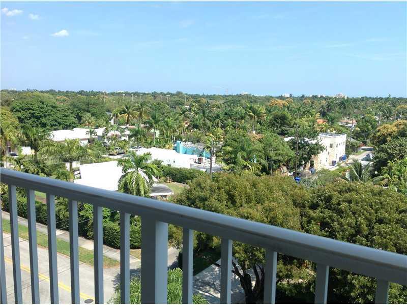 Real Estate for Sale, ListingId: 32134267, Hollywood,FL33020