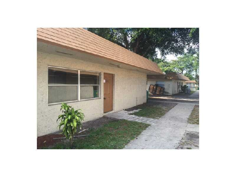 5303 Nw 23rd St # 174, Lauderhill, FL 33313