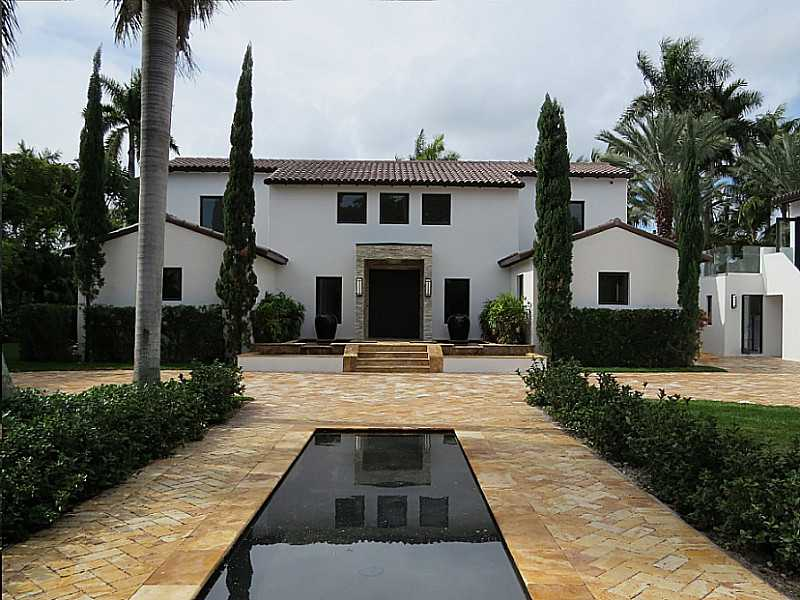Real Estate for Sale, ListingId: 31256414, Miami Beach,FL33140