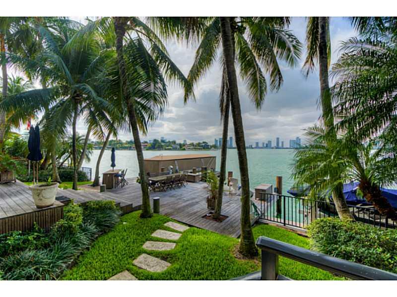 Real Estate for Sale, ListingId: 31255879, Miami Beach,FL33139