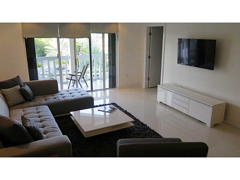 Rental Homes for Rent, ListingId:31256104, location: 9801 COLLINS AV Bal Harbour 33154