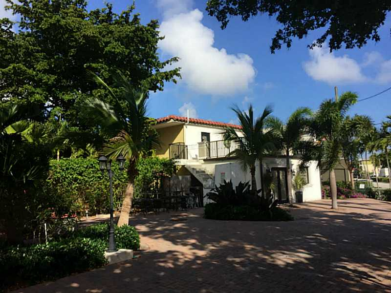 Real Estate for Sale, ListingId: 32134371, Wilton Manors,FL33305