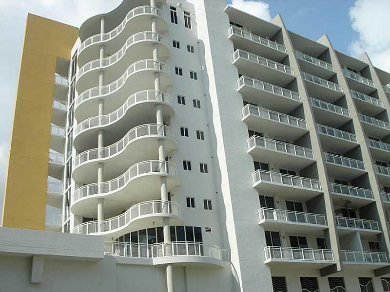 444 NE 30 St # 1003, Miami, FL 33137