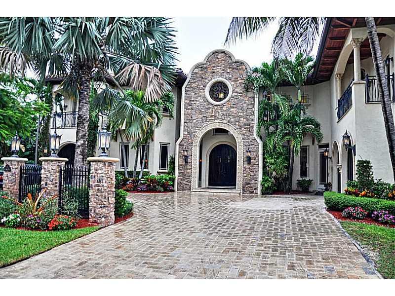 Real Estate for Sale, ListingId: 31257728, Ft Lauderdale,FL33301