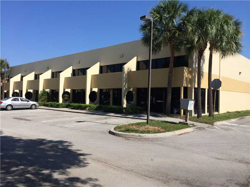 Real Estate for Sale, ListingId: 31255791, Coral Springs,FL33065