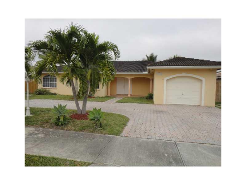 15243 Sw 171st St, Miami, FL 33187