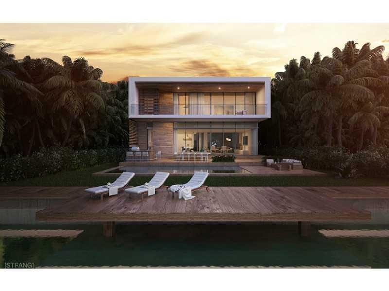 Real Estate for Sale, ListingId: 33271808, Miami Beach,FL33139